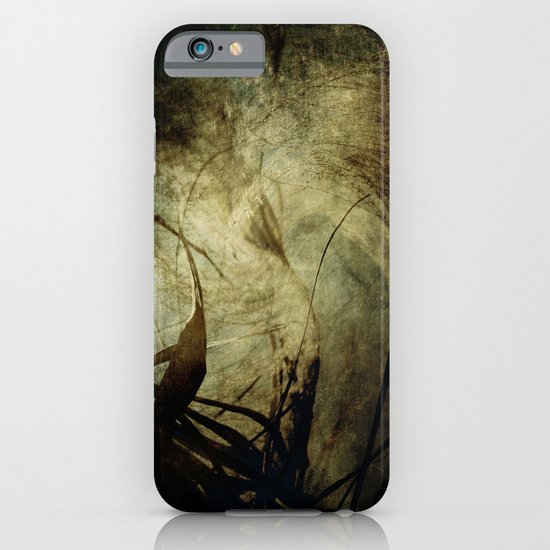"""""""The Voyage"""" iPhone & iPod Case"""