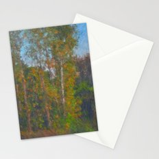 The Grove Stationery Cards