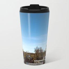 2017-10-25 Travel Mug