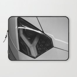 Aventador Laptop Sleeve