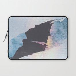 Mr. Darcy  Laptop Sleeve