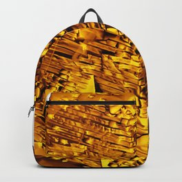 The Great Pyramid of Giza Backpack