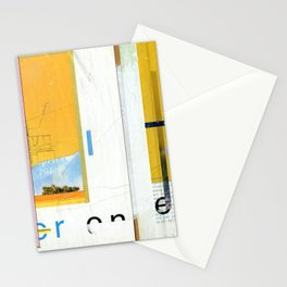 Petrock Stationery Cards