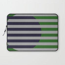 Vessels Laptop Sleeve