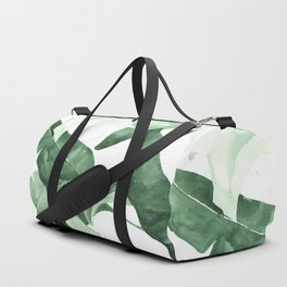 Beverly II Duffle Bag