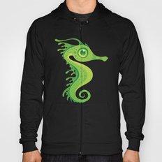 Leafy Sea Dragon Seahorse Hoody