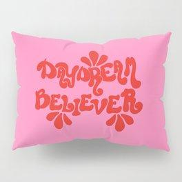 Daydream Believer Pillow Sham