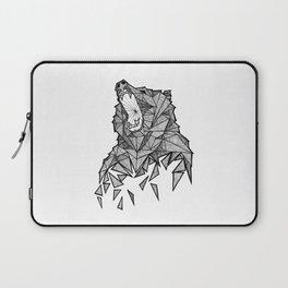 El Oso Laptop Sleeve