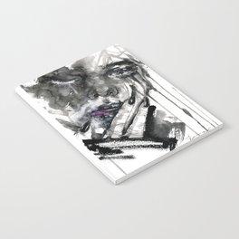 Cruel Notebook
