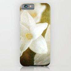 Morning Stars iPhone 6s Slim Case
