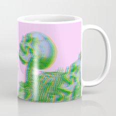 Varlorine Mug