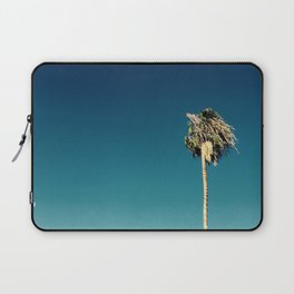 Palm Trees Los Angeles Laptop Sleeve