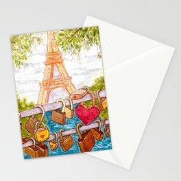 lovelock Stationery Cards