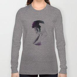 DOUBLE EXPOSURE POJECT // SOFIA Long Sleeve T-shirt