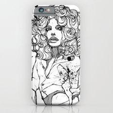 Original Tears iPhone 6s Slim Case