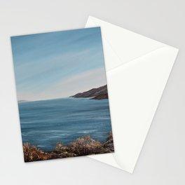 Syros Stationery Cards