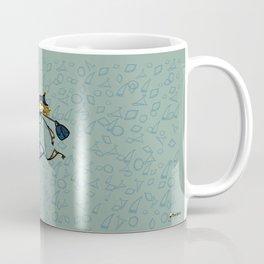 Wayoz Coffee Mug