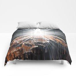 Rejoice Comforters