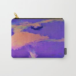 Swanlake  Carry-All Pouch