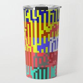 V2 Travel Mug