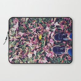 The Grand Finale Laptop Sleeve