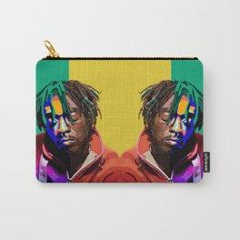 Lil Uzi Vert Carry-All Pouch