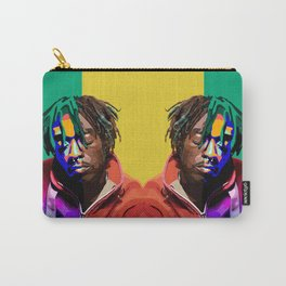 Lil Uzi Vert Carry-All Pouch