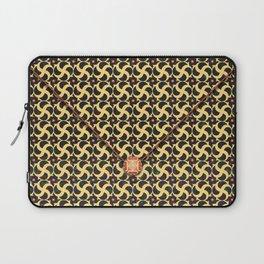 Gilded Cage Envelope Laptop Sleeve