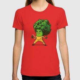 Brocco Lee T-shirt