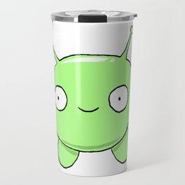 Mooncake 1 Travel Mug