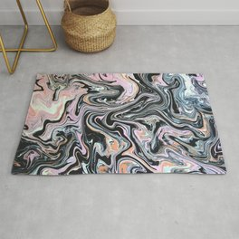 Have a little Swirl Rug