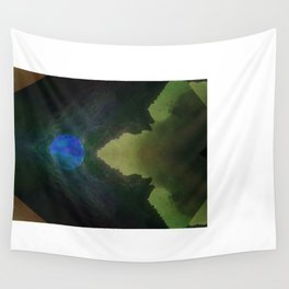 Adhype  Wall Tapestry