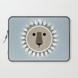 The Lion, the Witch and the Wardrobe Laptop Sleeve