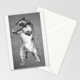 Tussle Stationery Cards