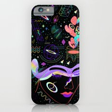 B O R E A L iPhone 6s Slim Case