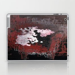 Blot Laptop & iPad Skin