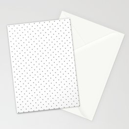 Thelema Fashion v1 Stationery Cards