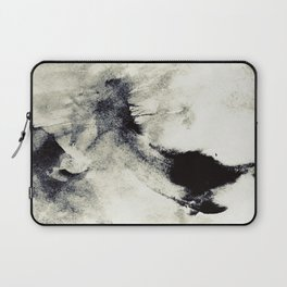 Abstract B11 Laptop Sleeve