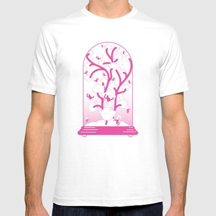 teca T-shirt