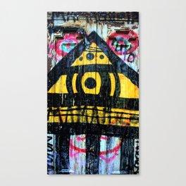 P1040486 _XnView Canvas Print