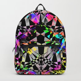 002b Backpack
