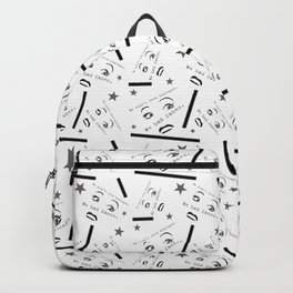 Norma Backpack