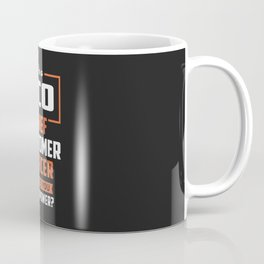 CCO - Chief Customer Officer Coffee Mug