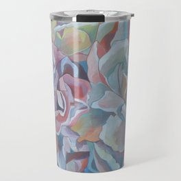 """Made to Bloom"" Travel Mug"