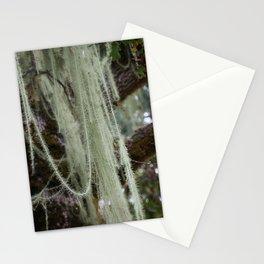 Tree Jewelry Stationery Cards