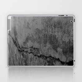 Fractured Lives Laptop & iPad Skin