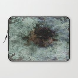 Decomposed Emotion Laptop Sleeve