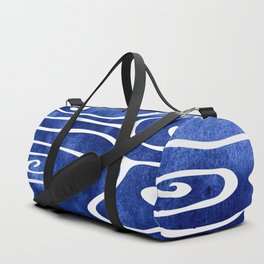 Tide III Duffle Bag
