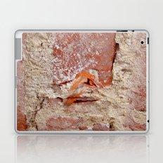 Walls can hear us... Laptop & iPad Skin