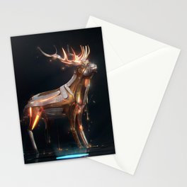 Vestige-7-24x36 Stationery Cards